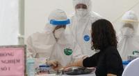 Lịch trình đi lại của 3 ca nhiễm COVID-19 ở Quảng Nam