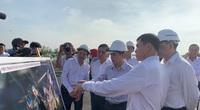 Thông qua dự án cầu Phước An nối Đồng Nai và Bà Rịa-Vũng Tàu