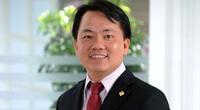 Đại hội thành viên đề nghị cách chức TGĐ Saigon Co.op là trái quy định Đảng?