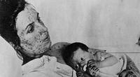 Clip: Những đại dịch kinh hoàng nhất trong lịch sử nhân loại trước đại dịch Covid-19