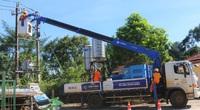 PC Đắk Nông: Đảm bảo nguồn điện phục vụ tốt kỳ thi THPT năm 2020