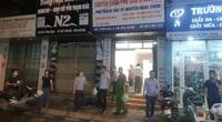 Lời khai của bác sĩ trong vụ thai phụ tử vong bất thường tại Hà Nội