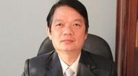 Trưởng ban Tổ chức Tỉnh ủy Quảng Ngãi qua đời