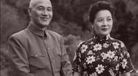 Tưởng Giới Thạch và 3 lần nhận hối lộ khiến người Trung Quốc căm giận