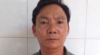 Một đối tượng bị khởi tố vì tổ chức cho người khác trốn đi nước ngoài