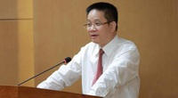 Phó Chánh Văn phòng Bộ GDĐT qua đời khi đi công tác tại Bắc Kạn