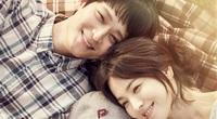 Top phim Hàn xem ở nhà tránh Covid-19 đảm bảo không muốn đi đâu