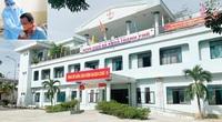 Covid-19 ở Quảng Ngãi: Bệnh viện thành phố mở cửa trở lại, chỉ khám và điều trị cho F1