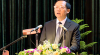 Bắc Ninh: Xây dựng huyện Quế Võ trở thành thị xã