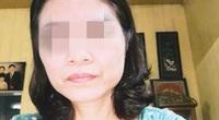 Bà nội đầu độc cháu ở Thái Bình: Bi kịch gia đình, tiêm thuốc chuột để 'giải thoát' cho cháu