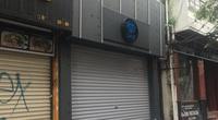 Dịch Covid-19: Quán bar bị xử phạt 40 triệu đồng vì hoạt động bất chấp lệnh cấm