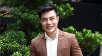 """""""Thánh livestream"""" bị loạt sao Việt nhiệt tình """"bóc phốt"""" vì """"nổ"""" bất chấp trên mạng xã hội"""