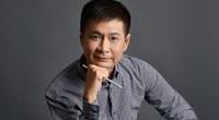 Đạo diễn Lê Hoàng úp mở chuyện nữ diễn viên nổi tiếng cặp kè với đàn ông đã có gia đình
