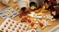 Cặp đôi bán hàng nghìn hộp thuốc trị rối loạn cương dương giả