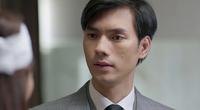 Tình yêu và tham vọng tập 42: Linh mạnh bạo đối chất, Minh chán ngán đòi chia tay Tuệ Lâm