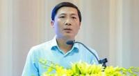 Tân Giám đốc Sở TTTT vừa được Chủ tịch Hà Nội bổ nhiệm là ai?