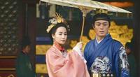 """Vị Hoàng đế Trung Hoa có cuộc sống hôn nhân cực """"lạ"""": Suốt đời một vợ một chồng"""