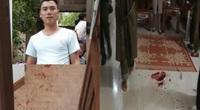 Bắt được đối tượng đâm vợ và bố vợ cũ ở Hà Giang