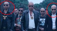 Phú Lê từng đóng phim, MV ca nhạc nào với Đường Nhuệ trước khi bị bắt?