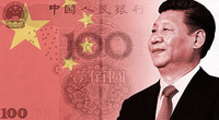 """Chỉ 4 năm, """"bẫy nợ"""" của Trung Quốc với các nước đang phát triển đã phình to gần gấp đôi"""