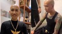 """Ca sĩ Phú Lê vừa bị bắt giữ khiến dân mạng """"dậy sóng"""" là ai?"""