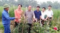 Nơi có 3 huyện nghèo nhất cả nước, Lào Cai làm gì để giảm nghèo đa chiều?