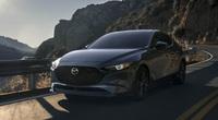 Tin xe (6/8): Mazda 3 tăng áp 2021 giá đắt đỏ, Air Blade 150 có đối thủ khủng