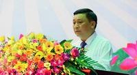 Phê chuẩn miễn nhiệm Phó Chủ tịch tỉnh Hà Giang