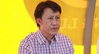 Thanh Hóa bỏ V.League, HLV Nguyễn Thành Công vẫn bình thản!