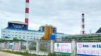 """Thanh tra Chính phủ """"điểm"""" loạt sai phạm tại Dự án Nhà máy Nhiệt điện Thái Bình 2"""