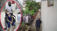 Hotgirl xăm trổ tố vợ chồng Phú Lê hành hung người thân
