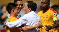 Tin sáng (7/8): CĐV Thanh Hóa bất đồng quan điểm về chuyện bầu Đệ muốn bỏ V.League