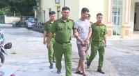 Phú Thọ: Bắt đối tượng trộm hàng chục xe máy liên huyện