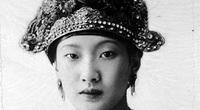 Tại sao triều Nguyễn từ Minh Mạng đến Khải Định không lập Hoàng hậu?
