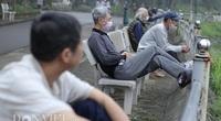 Covid-19: Hà Nội bắt đầu xử phạt người không đeo khẩu trang nơi công cộng, cao nhất 300 nghìn đồng