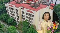 Cựu thứ trưởng Bộ GDĐT xin trả lại nhà công vụ