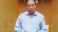 Thủ tướng hoan nghênh TP.HCM và Hà Nội xử phạt nghiêm cá nhân không đeo khẩu trang nơi đông người