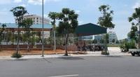 Quảng Ninh: Công trình trái phép, bị lập biên bản, vẫn tiếp tục xây dựng