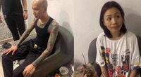 """Vợ chồng Phú Lê vướng vào vòng """"lao lý"""", liệu có bị phạt tù?"""