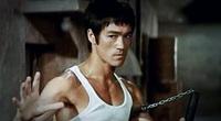 """Ngoài võ thuật, Lý Tiểu Long sở hữu """"biệt tài"""" gì khiến phụ nữ thích mê?"""