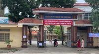 Cao Bằng: 214 phòng thi an toàn cho kỳ thi THPT Quốc gia