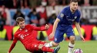 """Soi kèo, tỷ lệ cược Bayern Munich vs Chelsea: """"Hùm xám"""" lại ra oai?"""