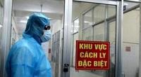 Báo nước ngoài viết về Việt Nam chống Covid-19: Hành động mau lẹ và toàn diện