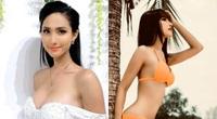 """Hoa hậu Hoài Sa lên tiếng gây """"sốt"""" mạng khi bị quản lý gắn bó gần 10 năm tố """"vô ơn, không biết điều"""""""