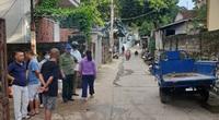 Quảng Ninh: Bắn nhau trong đêm, 2 người tử vong
