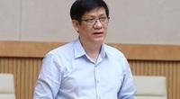 """Chống dịch Covid-19 ở Hà Nội: """"Phải giữ bằng được cho Thủ đô"""""""