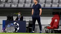 HLV Lampard phản ứng bất ngờ sau thảm bại trước Bayern Munich