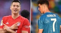 Tiệm cận siêu kỷ lục của Ronaldo, Lewandowski nói gì?