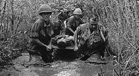 Sự khốn cùng của lính Mỹ trong chiến tranh xâm lược Việt Nam