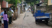 Nguyên nhân người đàn ông dùng súng AK bắn chết hàng xóm ở Quảng Ninh